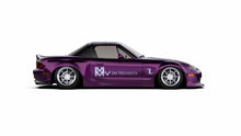 Load image into Gallery viewer, Mazda MX 5 body kit