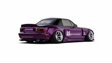 Load image into Gallery viewer, Mazda MX-5 NB FL Wide body kit - 2MTechnics