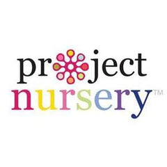 Project Nursery Baby Registry for embe