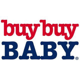buybuybaby Baby Registry for embe