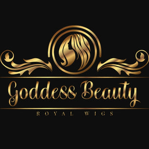 Goddess Beauty Royal Wigs