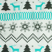 Christmas themed Dog Shirt | Dog Clothes