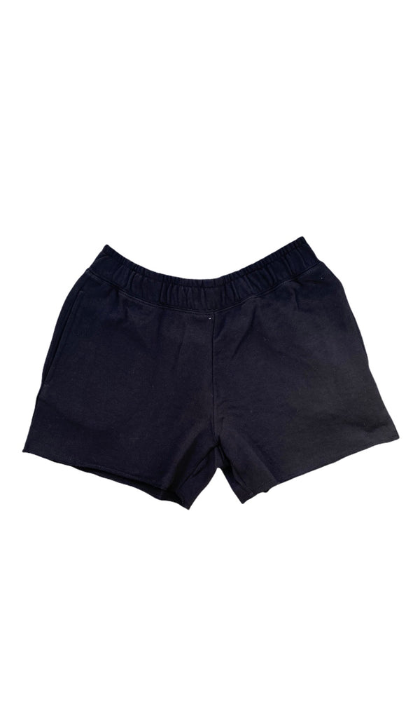 Essential Lounge Shorts// 3 colors