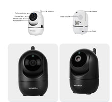 Load image into Gallery viewer, ProCam™ - Smart Security Camera