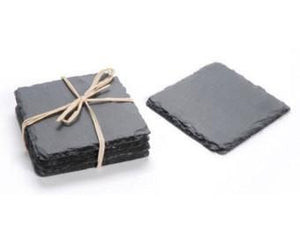 Slate Coasters - Duel Design Studio - 5