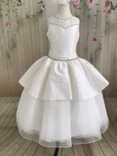 Piper Christie Helene Couture Communion Dress 2020