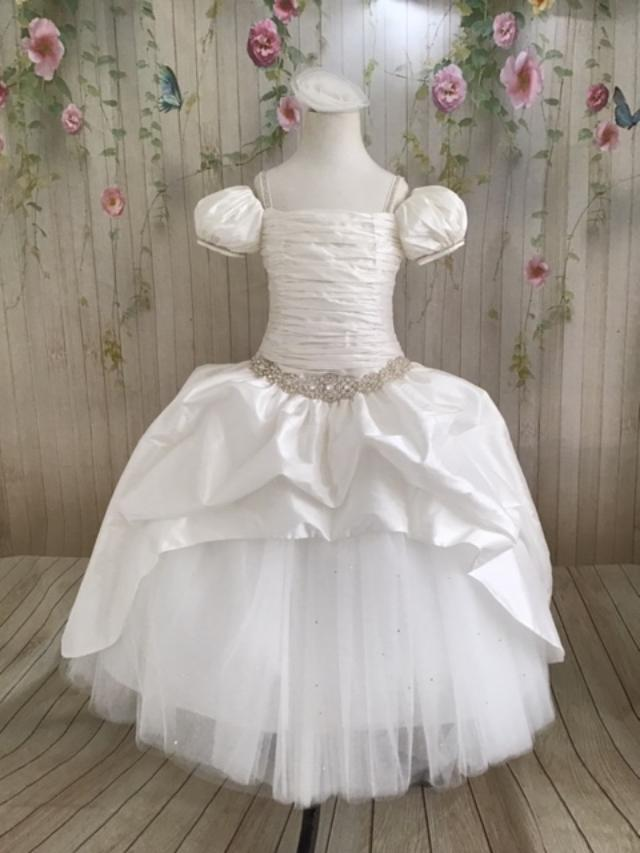 Annalise Christie Helene Couture Communion Dress 2020 SOLD OUT