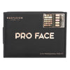 PRO FACE | PRO BEAUTY BOOK