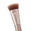 MAGNETIX CONTOUR BRUSH