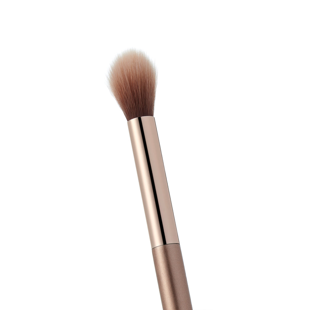 MAGNETIX EYESHADOW BLENDER BRUSH