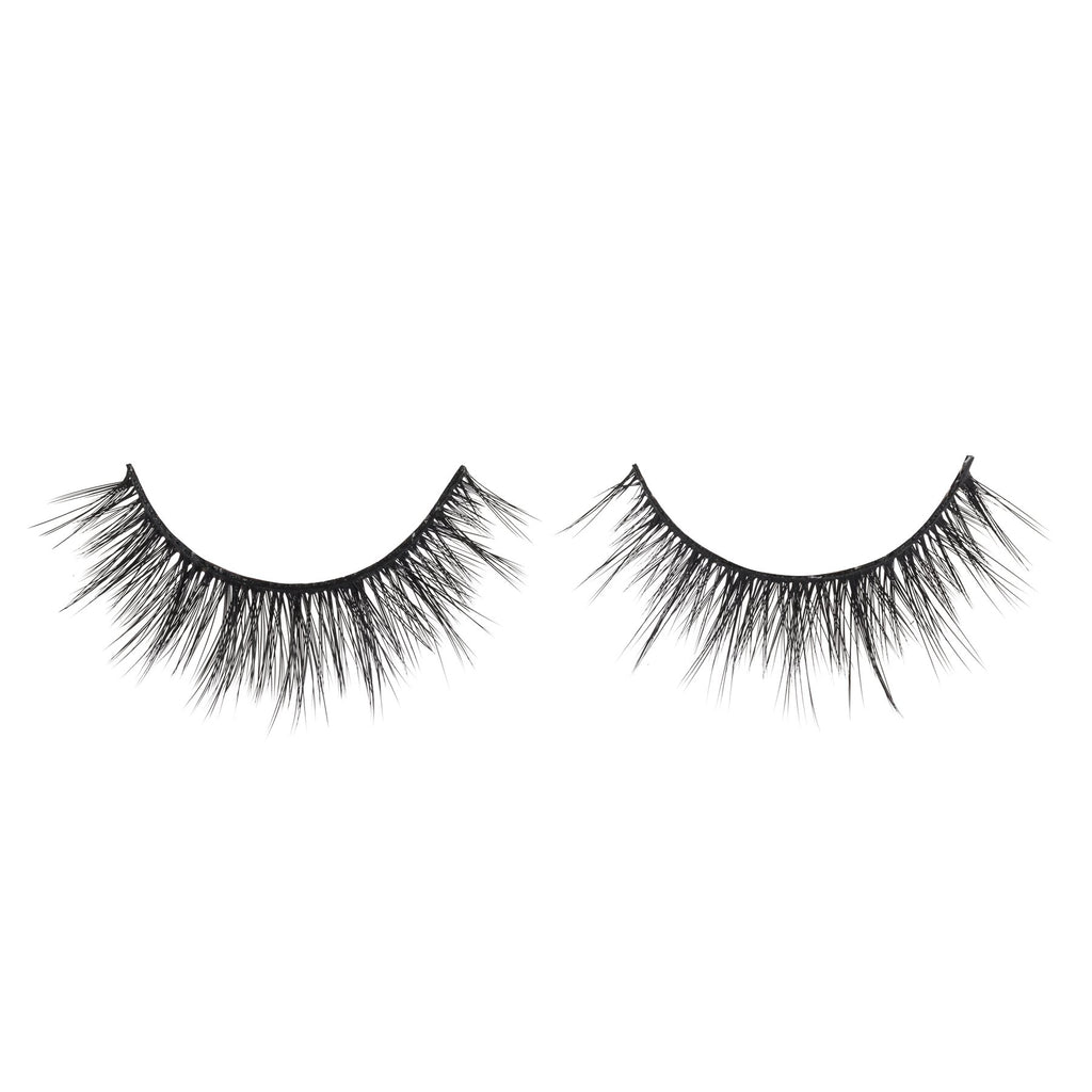 BIG TEASE ICONIC 3D FAUX MINK LASHES
