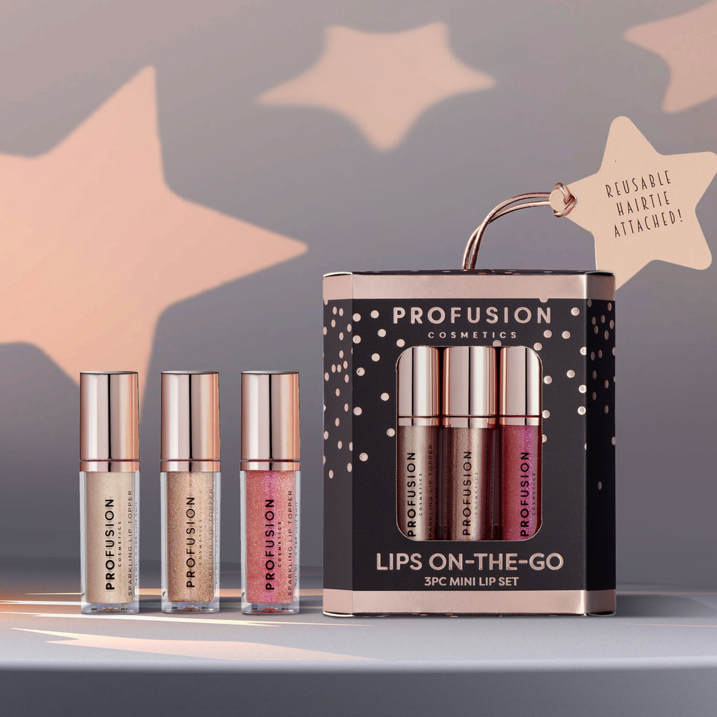 Mini Lips-on-the-Go