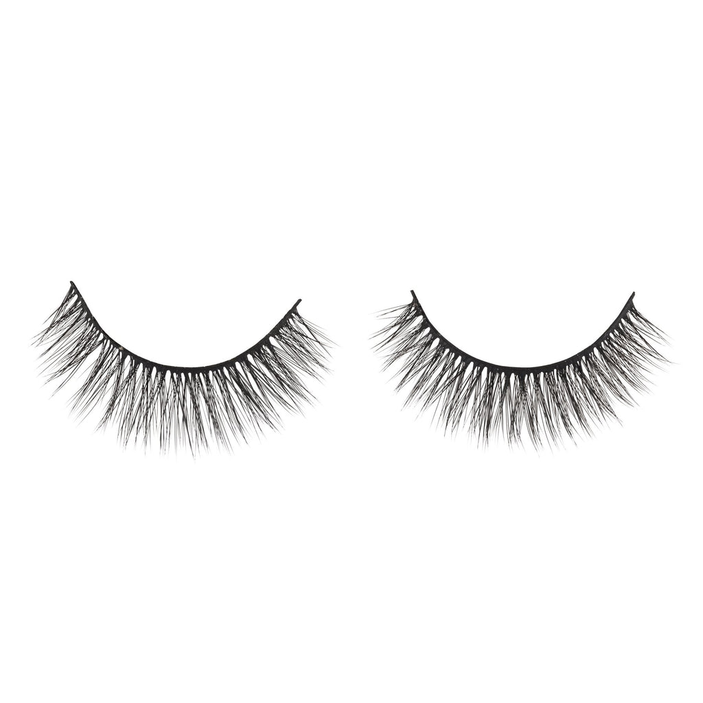 ICONIC 3D FAUX MINK LASHES