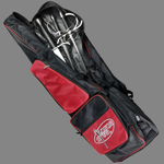 Weapon Bag - Large