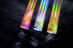 3 Light-painting tubes (select any color!)