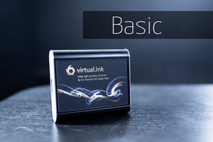 Virtual.ink basic