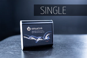 Virtual.ink single
