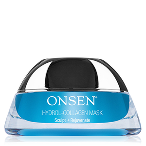 Hydrol - Collagen Mask