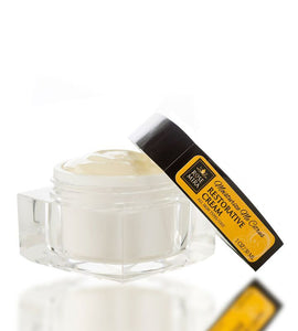 MOISTURIZE ME CITRUS RESTORATIVE CREAM