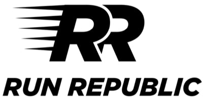 Run Republic