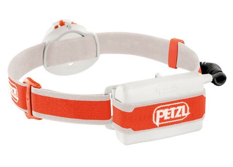Myo RXP Headlamp - Run Republic