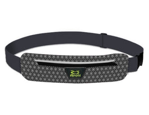 AirFlow MicroStretch Plus Luxe Belt
