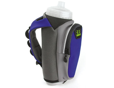 Hydraform Ergo-Lite Ultra - Run Republic