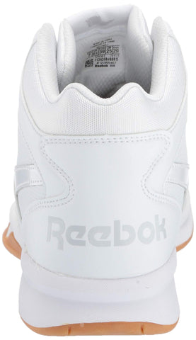 Royal BB 4500 HI 2 Basketball Shoes - Mens - Run Republic