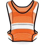Full-Visibility Reflective Vest - Run Republic