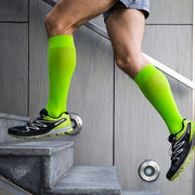 Bauerfeind Sports Compression Socks Run & Walk - Run Republic