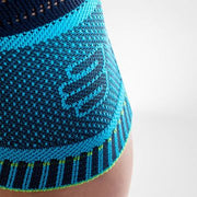 Bauerfeind Sports Knee Support - Run Republic