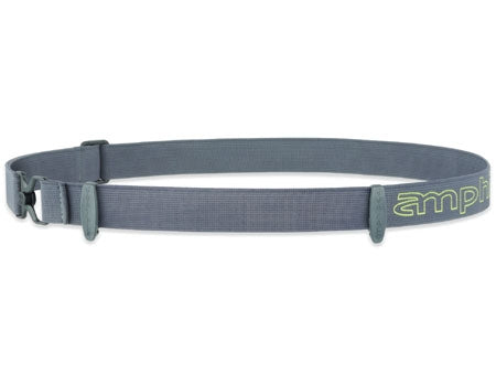 Race-Lite Quick-Clip Race Number Belt - Run Republic