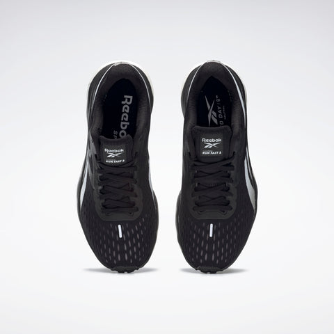 Floatride Run Fast 2.0 - Womens - Run Republic