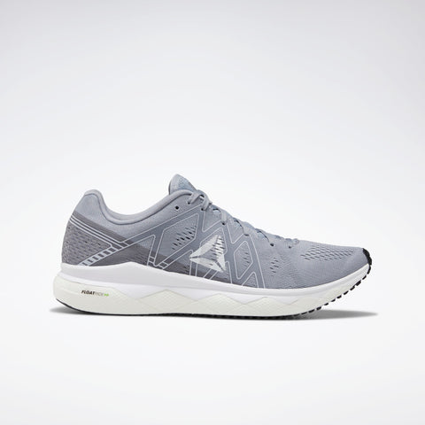Floatride Run Fast - Womens - Run Republic
