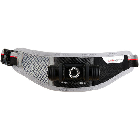 Ultraspire Lumen 600 R Waist Light - Run Republic