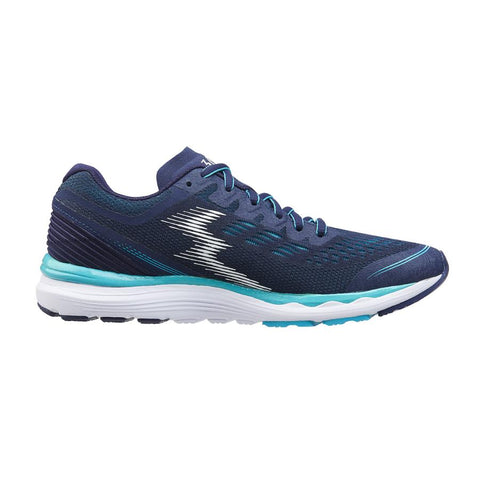 Meraki 2 - Womens - Run Republic