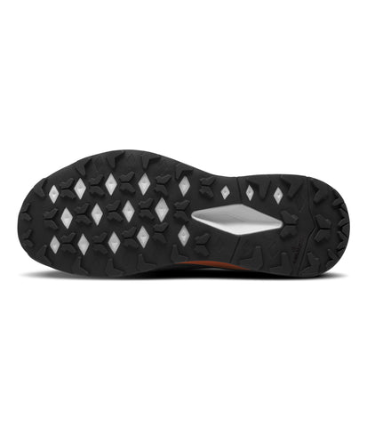 Women's Vectiv Infinite - Run Republic