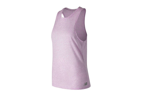 Relentless Tank - Womens - Run Republic