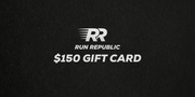 Gift Cards - Run Republic