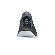 Quest TR - Mens - Run Republic