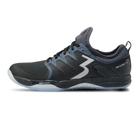 Quest TR - Womens - Run Republic