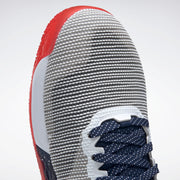 Nano 9 - Mens - Run Republic