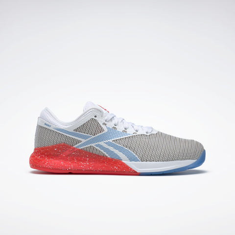Nano 9 - Womens - Run Republic