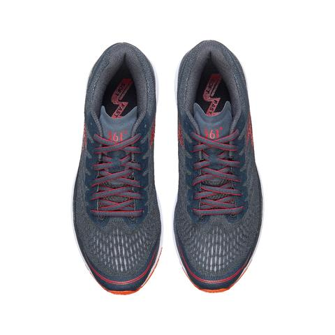Meraki 2 - Mens - Run Republic