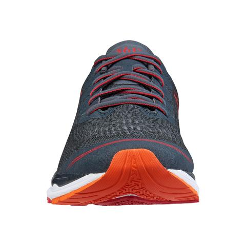 Men's Meraki 2 - Run Republic
