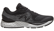 880v10 - womens - Run Republic