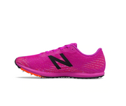 Women's XC Seven v3 - Spikeless - Run Republic