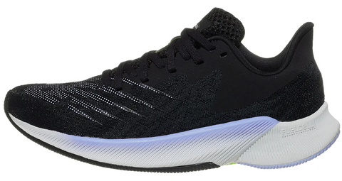 Women's FuelCell Prism - Run Republic