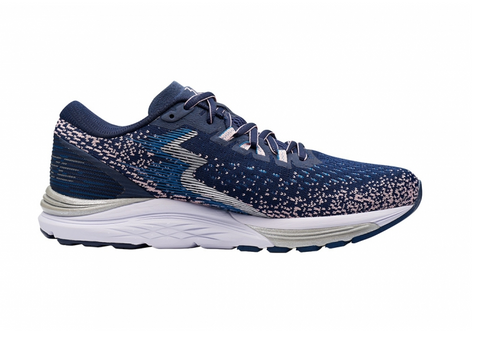 Women's Spire 4 - Run Republic