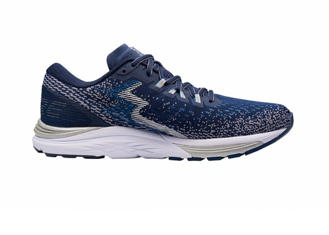 Men's Spire 4 - Run Republic